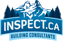 Home Inspection Vancouver