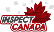 Vancouver Home Inspections